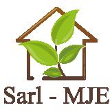 SARL MJE – Électricité Générale : Neuf-Rénovation-Réparation